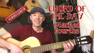Chord of the Day